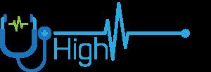 Logo-DR-HIGH-TECH