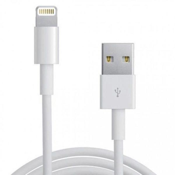 acheter câble iPhone original 1m