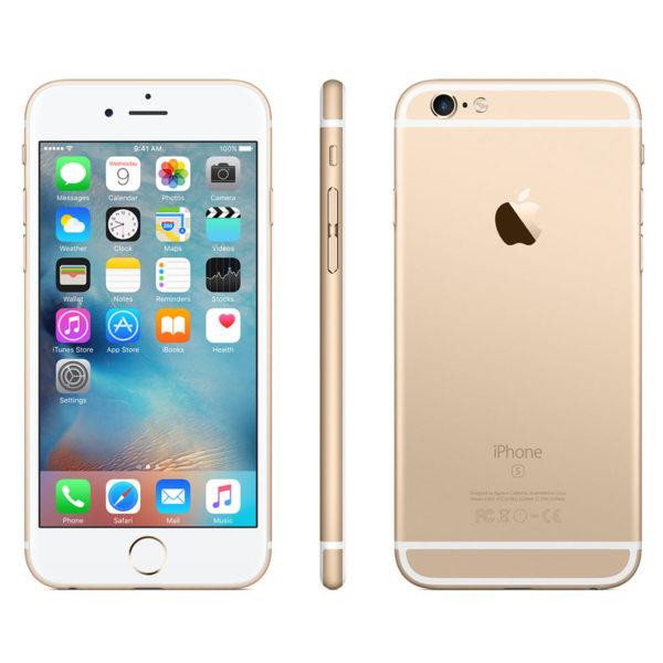 acheter iphone 6s