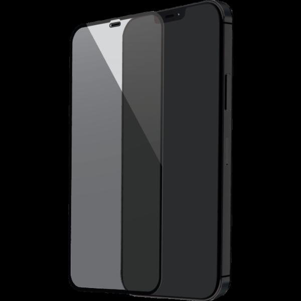 acheter verre trempé iphone