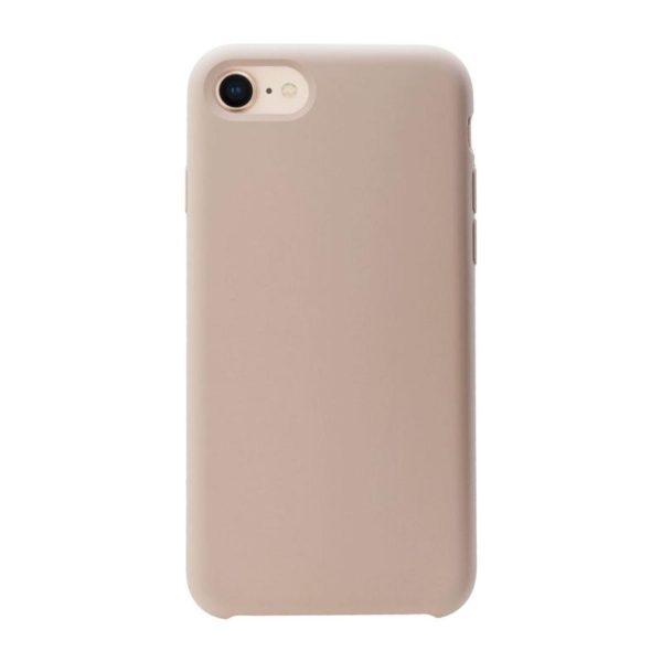 acheter coque silicone gel Apple iPhone X couleur Noir, Jaune , Gris , Bleu Foncé