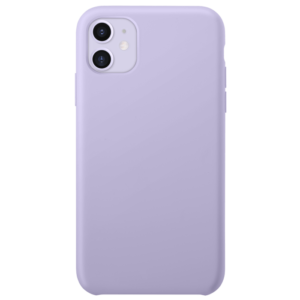 acheter coque silicone gel Apple iPhone 12 / 12 pro couleur Noir, Jaune , Gris , Bleu Foncé