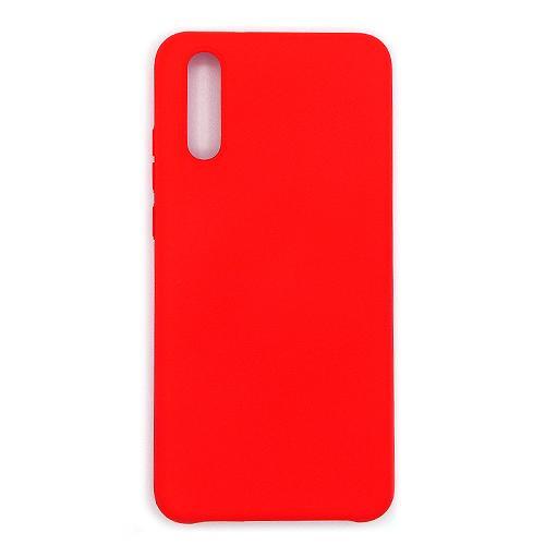 acheter Coque Silicone Huawei P20 , noir , rouge