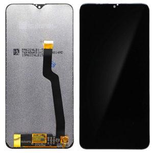 acheter Samsung écran Samsung A10 Original