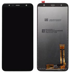 acheter écran Samsung A10 Original